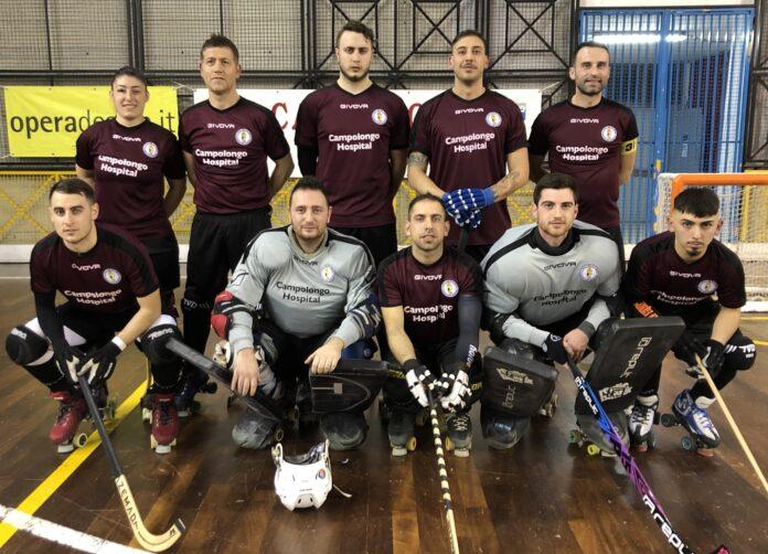 ch-roller-salerno-coppa-italia-hockey-pista