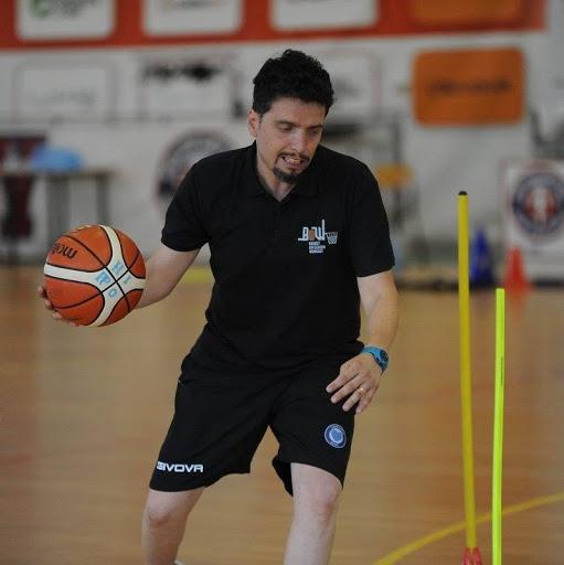 aldo-russo-basket