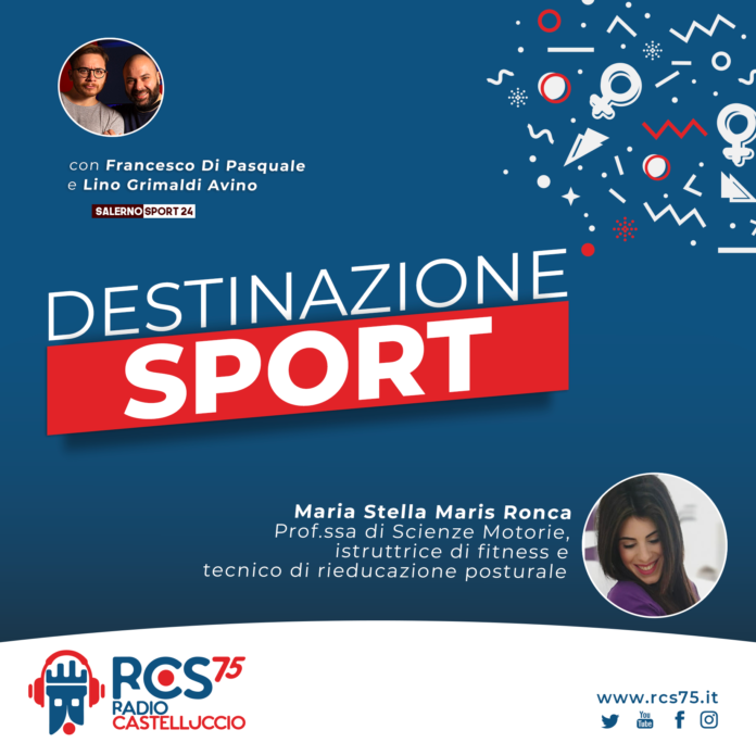 Destinazione-Sport
