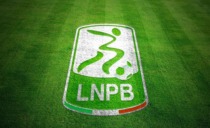 LNPB-lega-serie-b-date