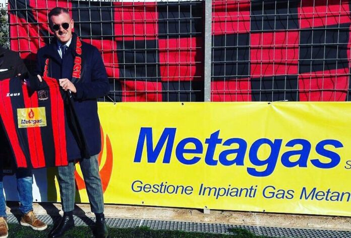 Metagas-sponsor-Buccino-Volcei