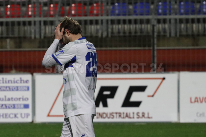 paganese-potenza-serie-c