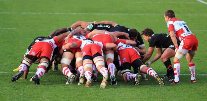 rugby-campionato