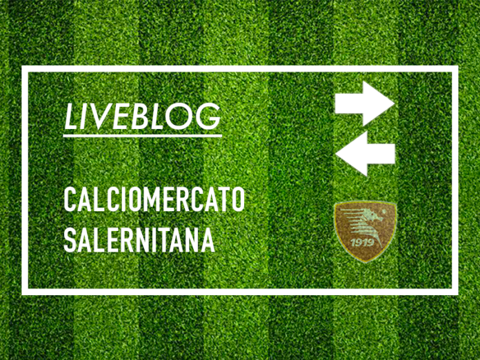 calciomercato-salernitana