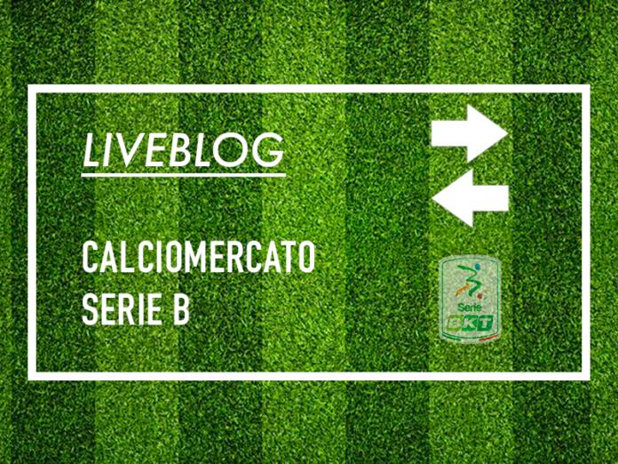 calciomercato-serie b