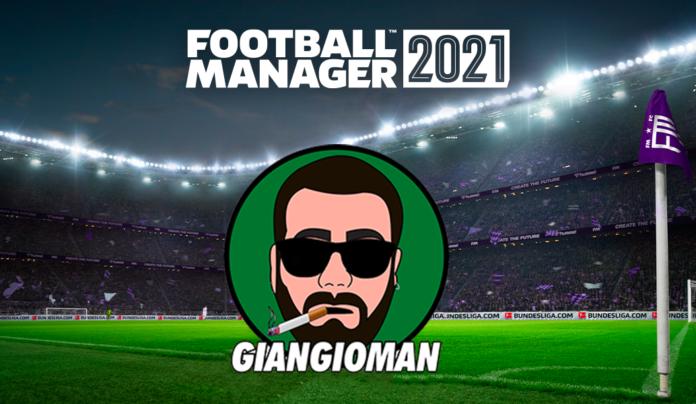 football-manager-fm-giangioman
