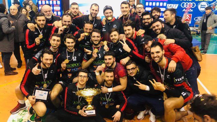 San-Marzano-Team-Volley-Tulipano