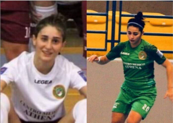 Maria-Chiara-Iannaccone-Manuela-Pisani