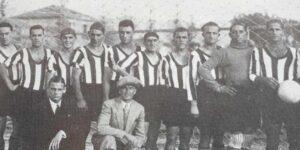 salernitana-1930-1931