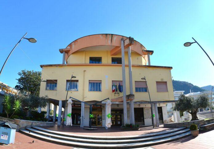 Comune-Roccapiemonte