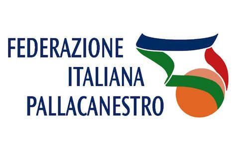 federazione-italiana-pallacanestro