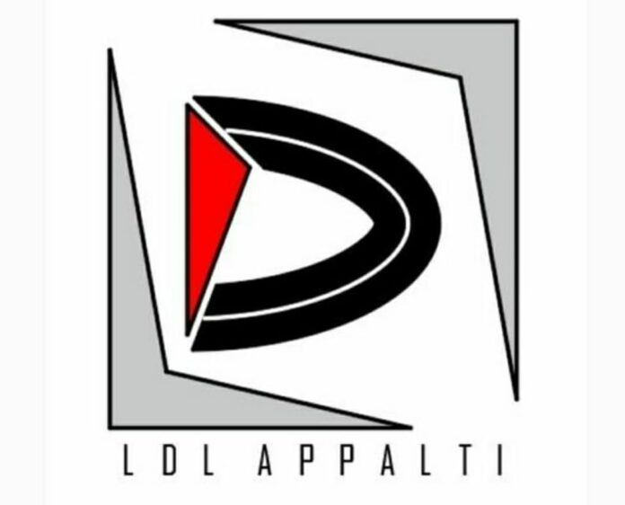 LDL-Appalti-Sponsor-Buccino