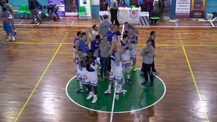 pallacanestro-trinità-serie-c-silver
