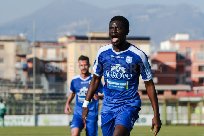 diop-paganese-turris-serie-c