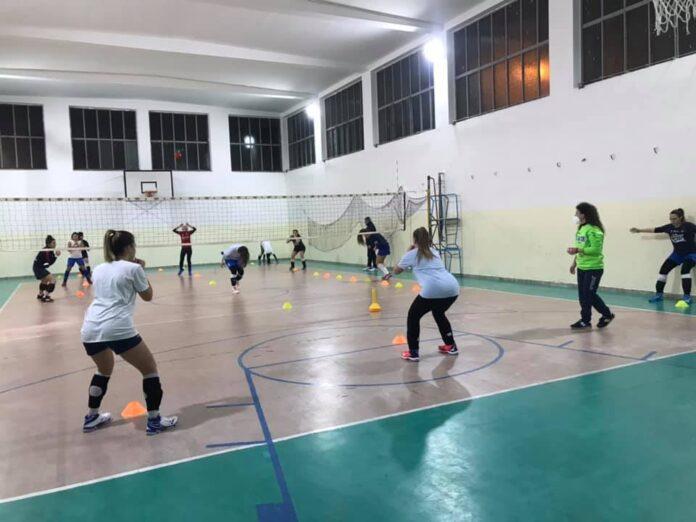cs-pastena-serie-c-volley