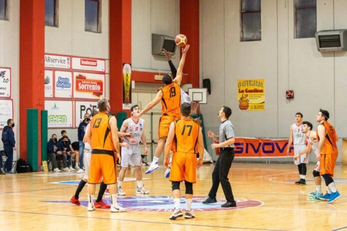 angri-pallacanestro-c-gold
