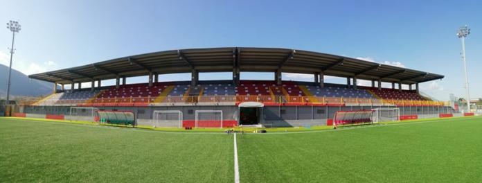 angri-stadio-novi