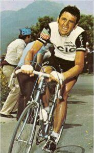 gianbattista-baronchelli-giro-1980