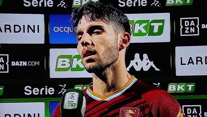 Emanuele Cicerelli