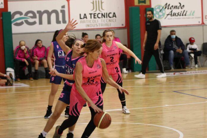free-basketball-scafati-c-femminile