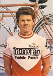 giovanni-mantovani-giro-1980