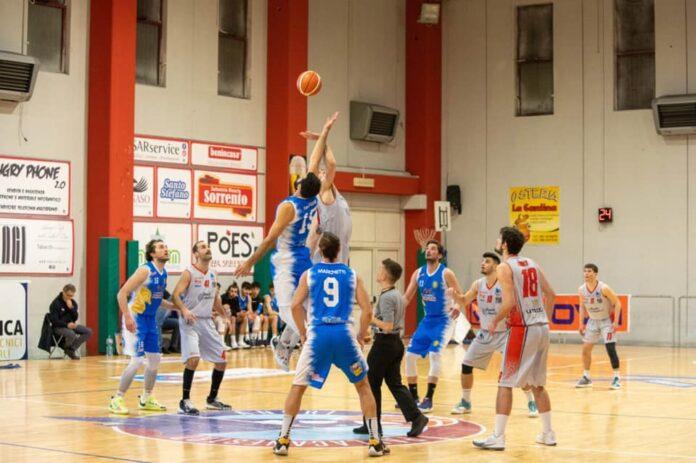 angri-pallacanestro-salerno