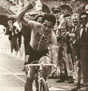giuseppe-saronni-giro-1978