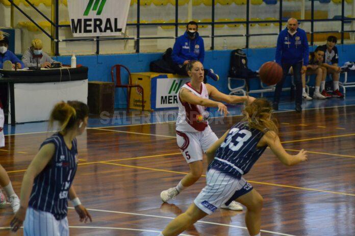 todis-salerno-basket-92