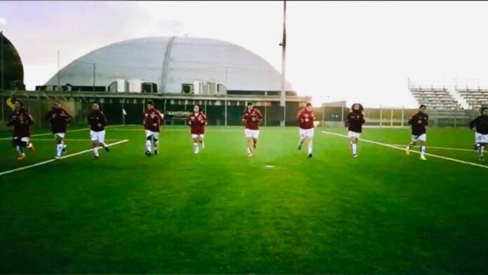 calcio-femminile-a-11-salernitana