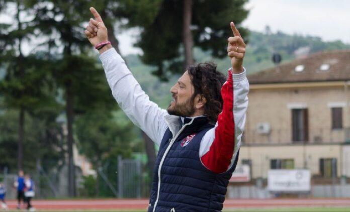 Salernisalernitana-monza-mirko-cudini-2tana Monza Mirko Cudini