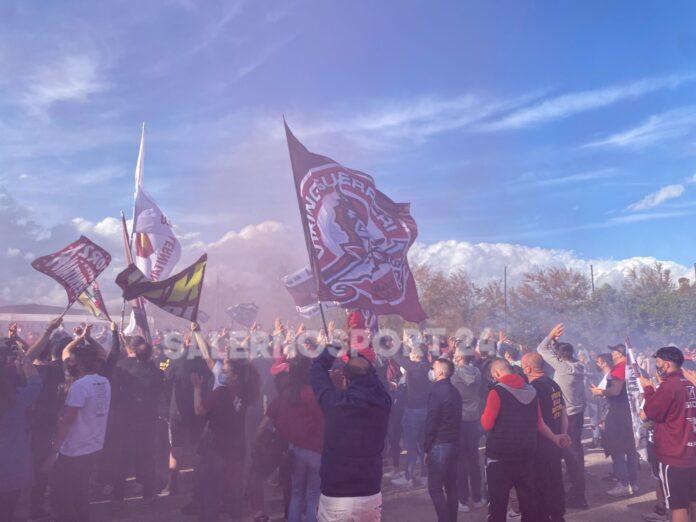 salernitana-mary-rosy-ultras-tifosi