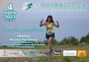 Corsalonga-sangiovannese-2021