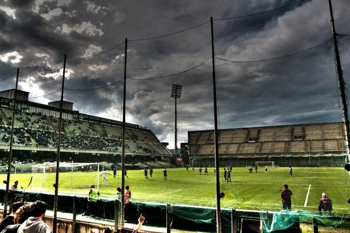 stadio-arechi-salernitana-serie-a