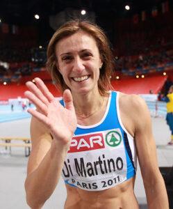 antonietta-di-martino-atleta