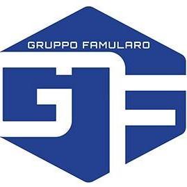 Famularo-Sponsor-Buccino