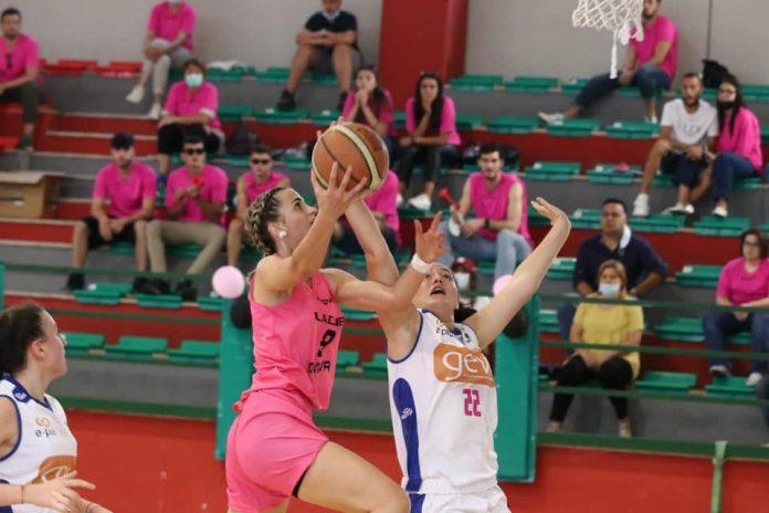 free-basketball-gevi-casalnuovo