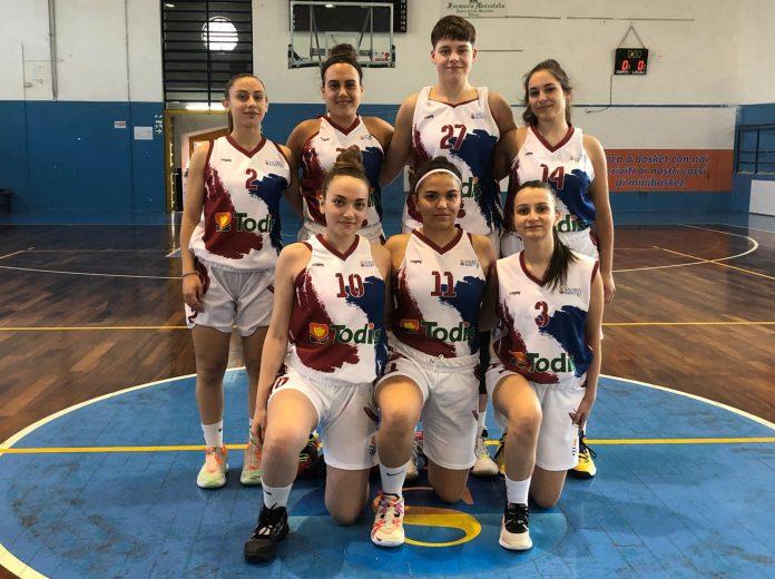salerno-basket-under-18