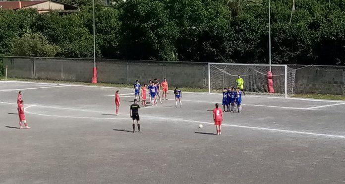 Sant-egidio-femminile-calcio