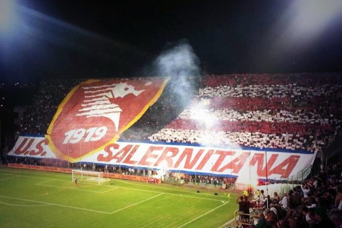 tifosi-Salernitana