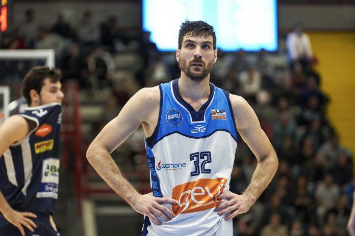 diego-monaldi-basket