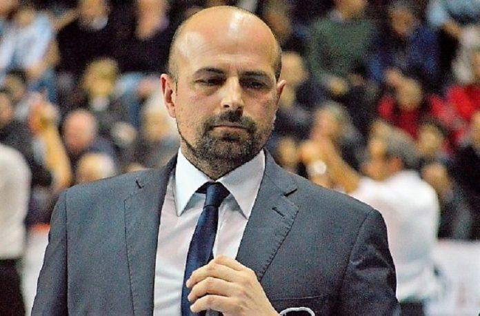 antonio-paternoster-allenatore