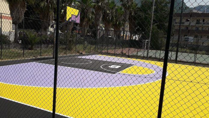 playground-indomita-pagani