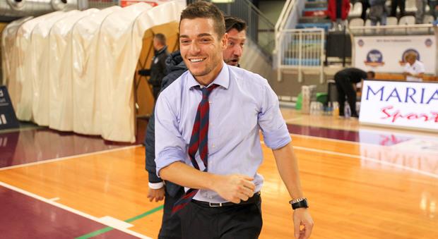 alessandro-rossi-allenatore