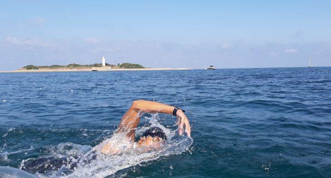 alfredo-sacco-nuoto-acque-libere