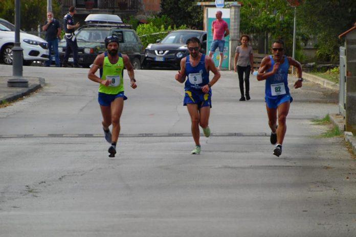 transmarathon-2021