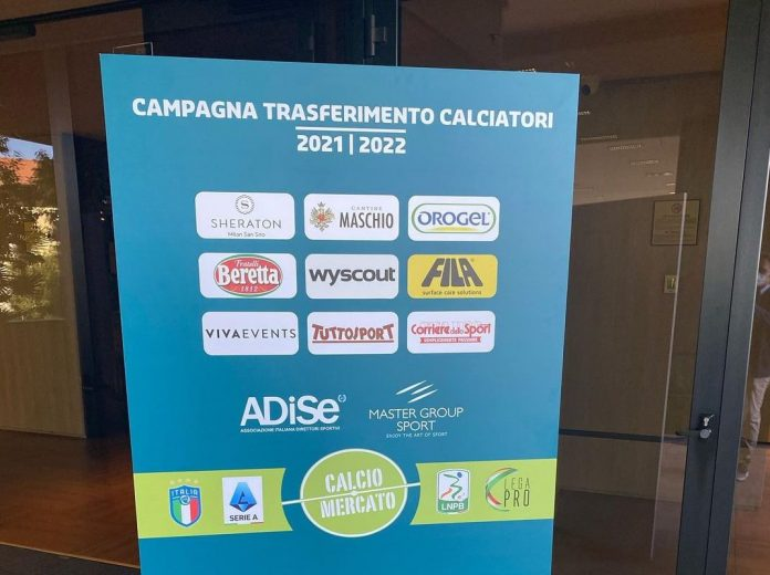 calciomercato-salernitana-2021-2022-sheraton-milano