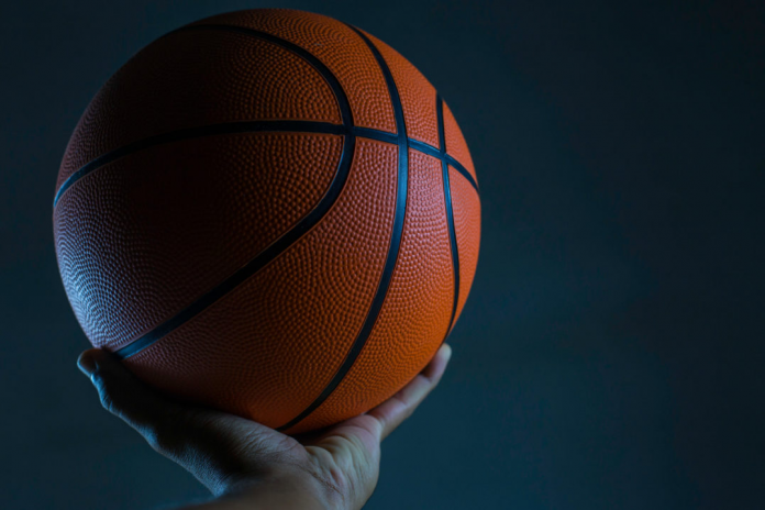 basket-regionale