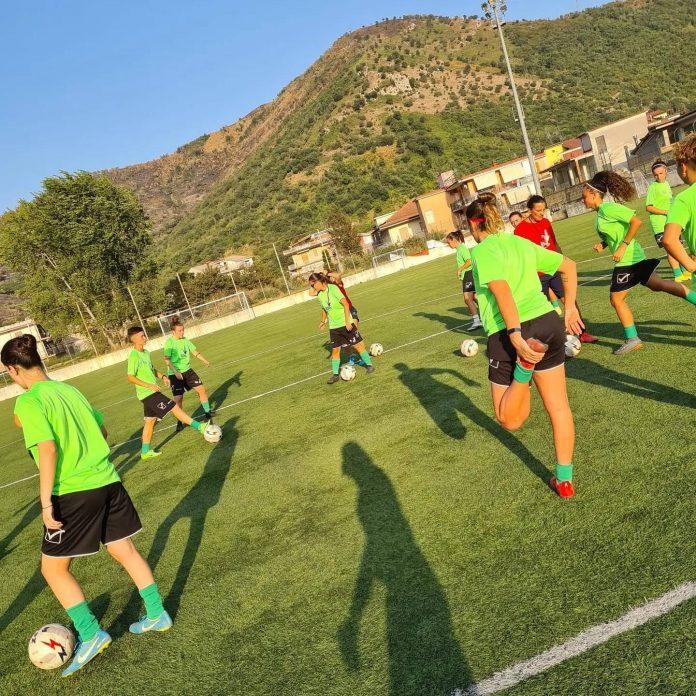 mediterranea-spccer-calcio-femminile