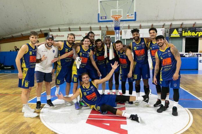 givova-scafati-eurobasket