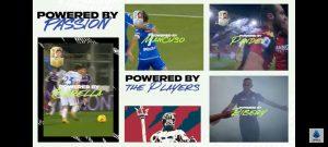 Salernitana FIFA 22 2